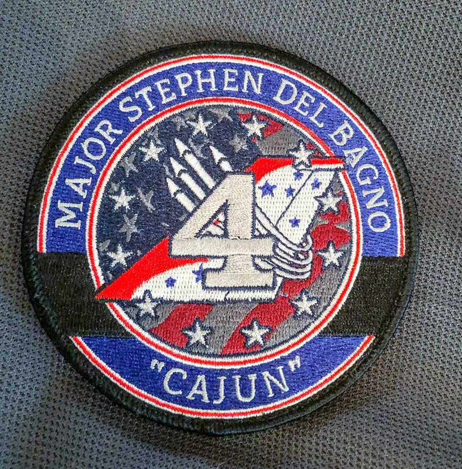c424a0fca3724 Squadron Flight Shop - SFS HOME